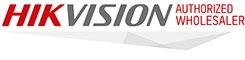 Hikvision Authorized