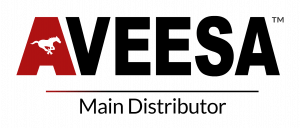 Main Distributor of Aveesa Security & Safety equipment & systems